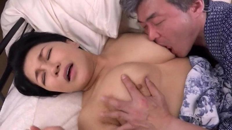 五十路 美熟女ベスト 杉本美奈代 4時間 妖艶美乳マドンナ
