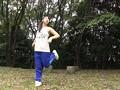 ダンス部 強制妊娠 おっぱい少女sample3