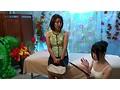 20代♀真性レズビアンが経営する熟女人妻専門 海の家レズエステサロン3