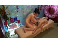 20代♀真性レズビアンが経営する熟女人妻専門 海の家レズエステサロン4 (DOD)