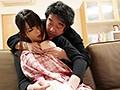 [JJDA-014] 嫁はお義父の肩を揉み、お義父は嫁の乳を揉む。 辻井ほのか