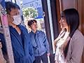 [JJDA-017] 内装業の見習い君に揉ませてあげた優しい優しい昼下がりの巨乳主婦 岩沢香代
