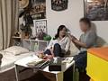 熟女動画6