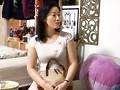 (jjpp00125)[JJPP-125] イケメンが熟女を部屋に連れ込んでSEXに持ち込む様子を盗撮した動画。 FANZA限定!先行配信スペシャル!!58 ダウンロード 1