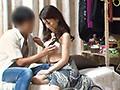 (jjpp00125)[JJPP-125] イケメンが熟女を部屋に連れ込んでSEXに持ち込む様子を盗撮した動画。 FANZA限定!先行配信スペシャル!!58 ダウンロード 13