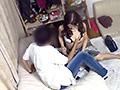 (jjpp00125)[JJPP-125] イケメンが熟女を部屋に連れ込んでSEXに持ち込む様子を盗撮した動画。 FANZA限定!先行配信スペシャル!!58 ダウンロード 20