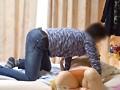 イケメンが熟女を部屋に連れ込んでSEXに持ち込む様子を盗撮した動画。 FANZA限定!先行配信スペシャル!!58