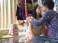 (jjpp00125)[JJPP-125] イケメンが熟女を部屋に連れ込んでSEXに持ち込む様子を盗撮した動画。 FANZA限定!先行配信スペシャル!!58 ダウンロード 9