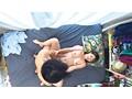 イケメンが熟女を部屋に連れ込んでSEXに持ち込む様子を盗撮した動画。 FANZA限定!先行配信スペシャル!!61