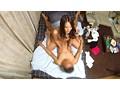 イケメンが熟女を部屋に連れ込んでSEXに持ち込む様子を盗撮した動画。 FANZA限定!先行配信スペシャル!!62 おすすめシーン