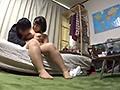 イケメンが熟女を部屋に連れ込んでSEXに持ち込む様子を盗撮した動画。 FANZA限定!先行配信スペシャル!!81