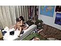 イケメンが熟女を部屋に連れ込んでSEXに持ち込む様子を盗撮した動画。 FANZA限定!先行配信スペシャル!!86