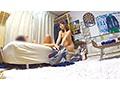 イケメンが熟女を部屋に連れ込んでSEXに持ち込む様子を盗撮した動画。FANZA限定!先行配信スペシャル!!95