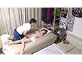 イケメンが熟女を部屋に連れ込んでSEXに持ち込む様子を盗撮した動画。 FANZA限定!先行配信スペシャル!!97