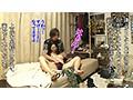 イケメンが熟女を部屋に連れ込んでSEXに持ち込む様子を盗撮した動画。 FANZA限定!先行配信スペシャル!!104