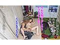 イケメンが熟女を部屋に連れ込んでSEXに持ち込む様子を盗撮した動画。 FANZA限定!先行配信スペシャル!!109