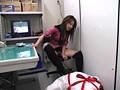 [jkcm00109] 実験工房 ヤンキー女子コンビニ襲撃 飯島ねいろ