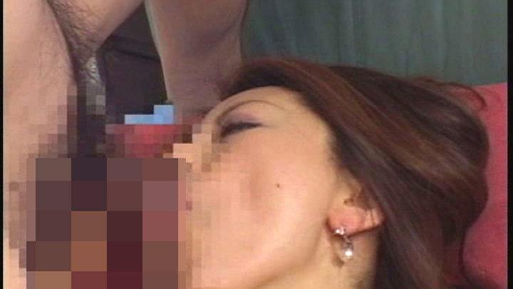 10年ぶりに性行為した母に中出しする息子4時間