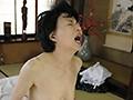 ぶち込み膣奥深く子宮ガン突き! 肛門ぴくぴく マン汁垂れ流しで中出しSEX4時間
