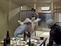 [JKNK-077] 忘・新年会で五十路義母の中出し乱交盗撮