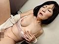 [JKNK-089] 熟女白濁マン汁野菜オナニー