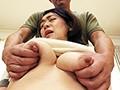 [JKNK-11] 熟女ママ授乳手コキ