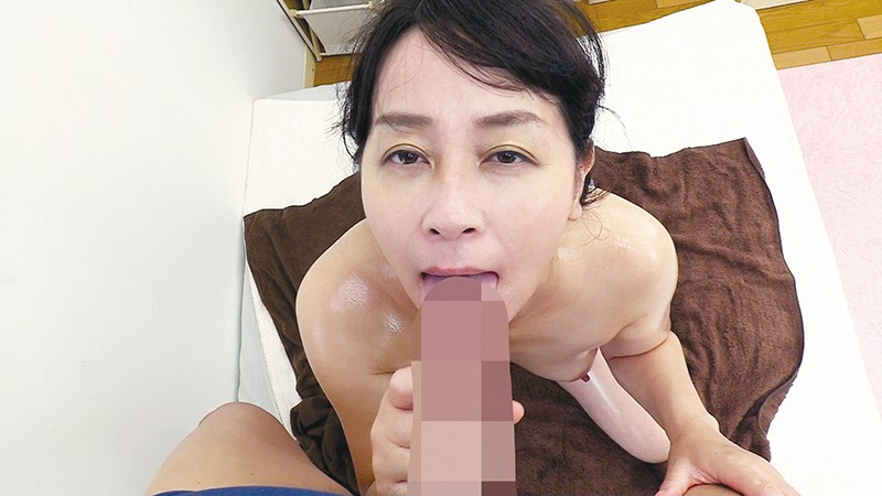 3cm乳首伸ばされ悶絶ドM妻 紀子 50...