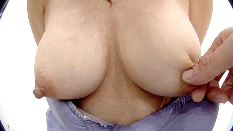 素人熟女妻にカメラの前でマン汁オナニーしてもらいました。