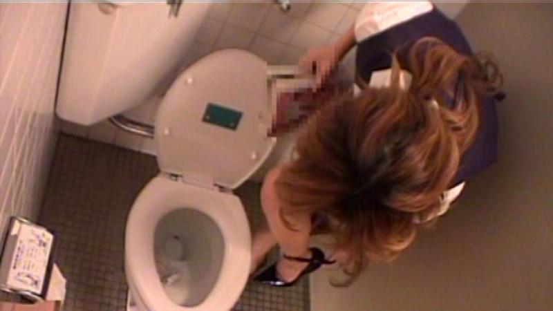 都内某所オフィスレディのトイレ映像流出24人 キャプチャー画像 11枚目