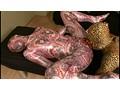 異常性欲の女 絶頂120回以上 手の平や脇の下でマジイキする女sample6
