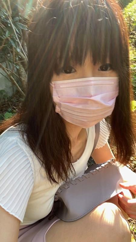 裏垢コンテンツまーけっと モコ(仮名) 長谷川モコ 8枚目