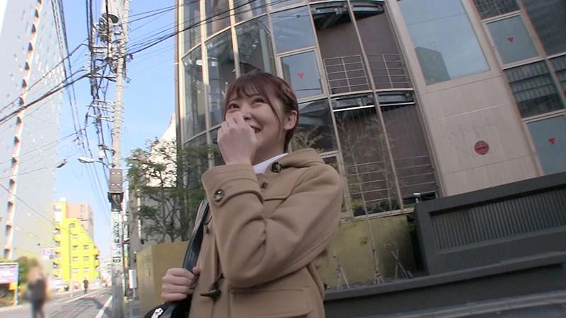 #サポFile01 ひなこ(ホ別5)放課後短時間バイトに来た制服美女に精飲と中出し 画像1