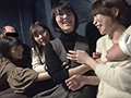 ワンチャン!!!ハプニング起きまくり合コン[第四回] 奇跡の開催!エロくて性格良い子たちとズコズコ乱交 No.3
