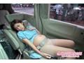 AV Debu!?妊婦 十代妊婦 マタニティ・ミク 平成9年生まれ 競泳 元日本強化選手 女子代表候補生 完全素人※本編顔モザイク無し 妊娠9ヶ月 上原みく3