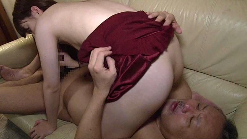 赤裸々 清純な女性たちがココロもカラダも包み隠さず語るセックス体験談5
