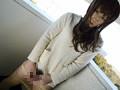 リアル女装っ娘 3 テルsample4