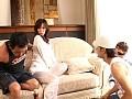 愛する夫の目の前で… 〜美人妻アナル凌●〜 高坂保奈美sample16