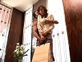 愛する夫の目の前で… 〜美人妻アナル凌●〜 高坂保奈美sample8
