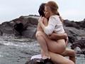 海女 くいこむ褌、ぬめる秘貝 風間ゆみsample3