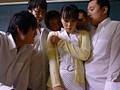 踊らされた女教師ストリッパー 〜教室で催される恥辱の全裸ショー〜 香坂玲依寧 0