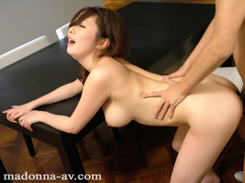 Juc596 my stepmom is a classmate rio hamasaki cd1