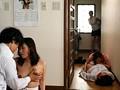 (juc00670)[JUC-670] 近親相姦 ご近所母親物語 うちの子がやっぱり一番よ!! ダウンロード 1