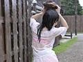(juc00724)[JUC-724] 晴れ時々、雨 〜濡れ透ける人妻の下着と柔肌〜 羽月希 ダウンロード 1