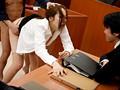 (juc00859)[JUC-859] 仕組まれた不倫OL凌辱裁判 〜法廷で弄ばれる卑猥な肉体〜 青山葵 ダウンロード 3