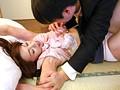 (juda00014)[JUDA-014] お義母さん、嫁よりも気持ちいいですよ…DX 12人8時間 ダウンロード 3