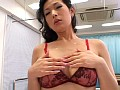 濡れ透け婦人の甘い疼き 〜淫乱女教師・ちなみ〜 酒井ちなみ 画像16
