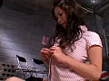 (jufd037)[JUFD-037] 匂いたつパンストの誘惑 〜美人女教師・紗世のスタイリッシュ美脚〜 松下紗世 ダウンロード 28