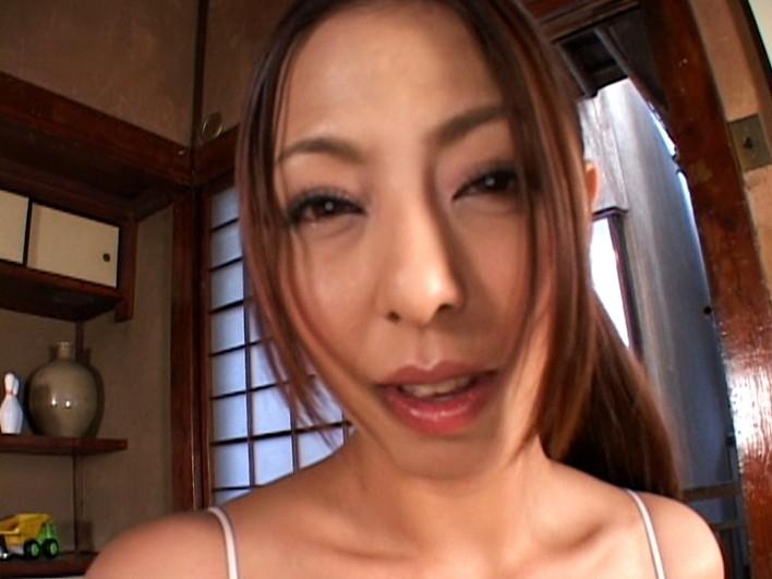 僕にだけ優しい涼子ママ 村上涼子 画像10
