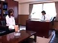 溢れだす美熟女の泉 〜救命病棟のおもらし美人女医・保奈美〜...sample9