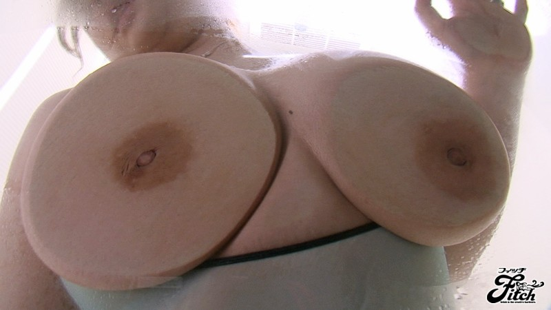 肉感小悪魔レースクイーン 柚木彩華 画像10
